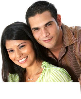 south dakota latino personals South dakota dating and matchmaking site for south dakota singles and personals find your love in south dakota now.